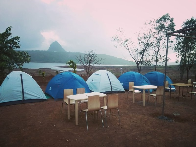 What In The Event You Understand an outside camping Rental?