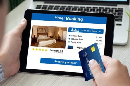 Things To Consider Before Booking A Hotel For Your Stay!!