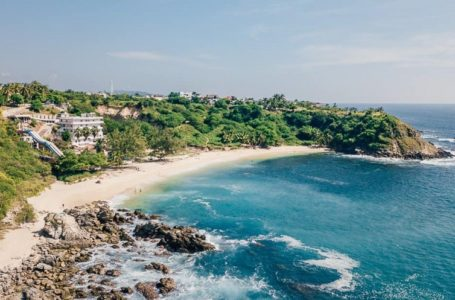 A short guide: what to see in your visit to Puerto Escondido