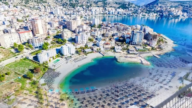 Everything you need to know to go to Saranda, Albania