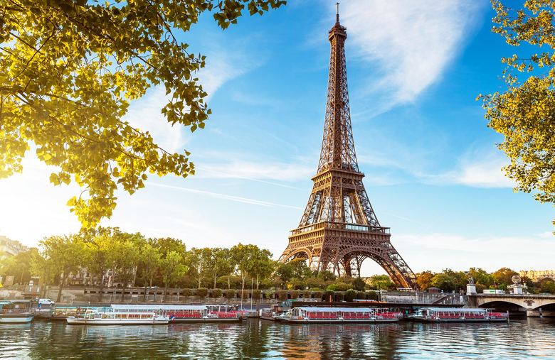 Best Things You Can Do in Paris This Year!