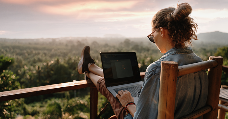 Top must-have employee benefits for remote workspace