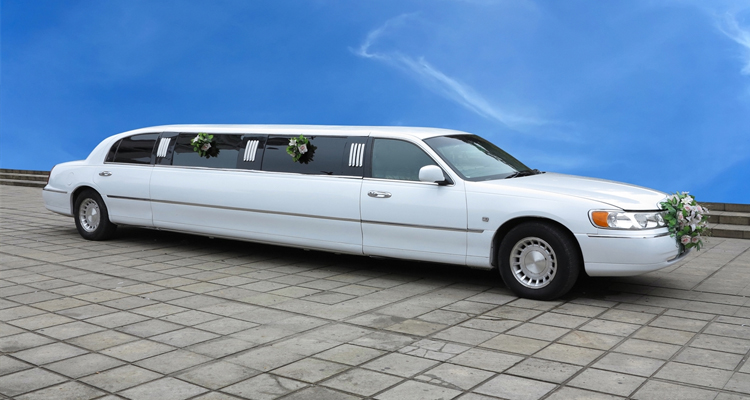 Different Types Of Mississauga Limousine