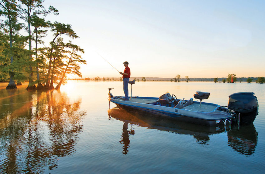 Know the Tips and Best Fishing Charters Used for Fishing in Put-in-Bay