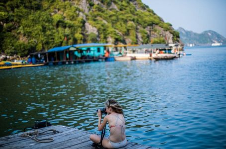 Fun and adventurous activities to try out in Vietnam