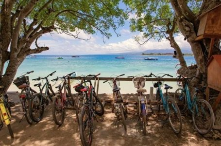 The Best Things To Do In Mandalika, Indonesia